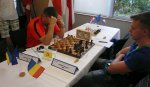 6th IBCA EC in Chess for blind: Cajzler won in 1st round