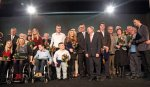 NPC Croatia get a annual awards for 2015