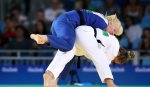IBSA JUDO WC 2018: Breskovic sister travel to Portugal