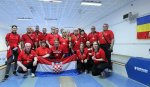 18th IBSA EC NINEPIN BOWLING 2018: NEW 7 MEDALS FOR CROATIA