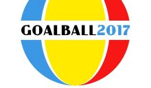 IBSA Goalball European Championships Group C 2017: 11th place for Croatia